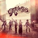 mowglis